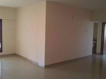 1150 sqft, 2 bhk Apartment in Raheja Raheja Vistas Premiere NIBM Annex Mohammadwadi, Pune at Rs. 72.0000 Lacs