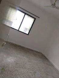 1100 sqft, 2 bhk Apartment in Builder parmar residency nibm road NIBM Road, Pune at Rs. 16000
