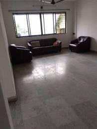 1200 sqft, 2 bhk Apartment in Builder parmar Residency nibm road NIBM, Pune at Rs. 15000