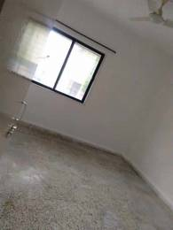 1200 sqft, 2 bhk Apartment in Builder parmar Residency nibm road NIBM, Pune at Rs. 15000