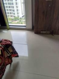 1350 sqft, 2 bhk Apartment in Acropolis Nine Hills NIBM Annex Mohammadwadi, Pune at Rs. 85.0000 Lacs