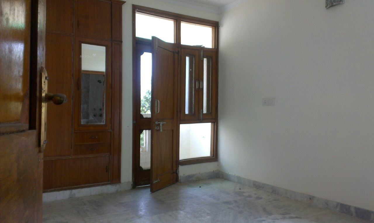 1650 sq ft 3BHK 3BHK+3T (1,650 sq ft) + Servant Room Property By Property Space In Mahajan Shree Apartments, Sector 23 Dwarka