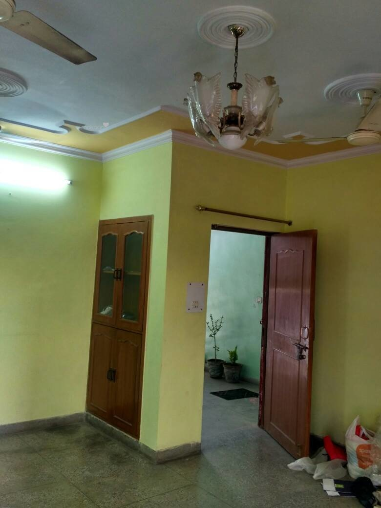 1200 sq ft 2BHK 2BHK+2T (1,200 sq ft) Property By Property Space In Project, Sector 12 Dwarka