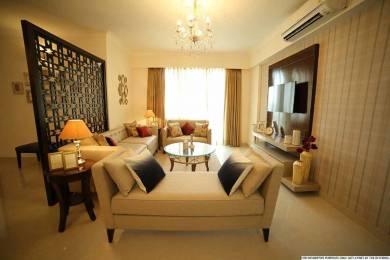 3127 sqft, 4 bhk Apartment in CHD 106 Golf Avenue Sector 106, Gurgaon at Rs. 1.3488 Cr