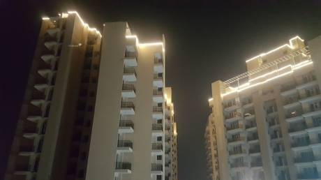 1533 sqft, 2 bhk Apartment in Satya The Hermitage Sector 103, Gurgaon at Rs. 67.4520 Lacs