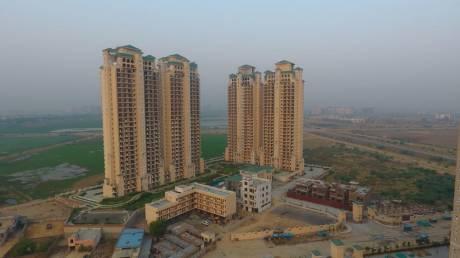 5780 sqft, 4 bhk Villa in ATS Triumph Sector 104, Gurgaon at Rs. 5.0000 Cr