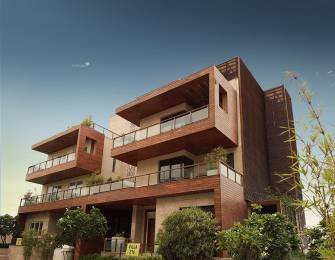 8000 sqft, 5 bhk Villa in Puri Diplomatic Greens Villa Sector 110A, Gurgaon at Rs. 7.5000 Cr