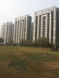 1419 sqft, 2 bhk Apartment in Satya The Hermitage Sector 103, Gurgaon at Rs. 62.4360 Lacs