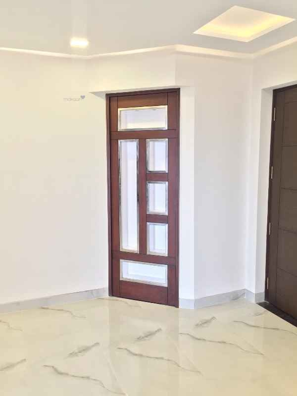 1600 sq ft 3BHK 3BHK+3T (1,600 sq ft) + Study Room Property By Property Space In Kunj Vihar Apartment Plazio, Sector 12 Dwarka