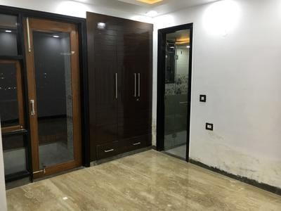 1600 sq ft 3BHK 3BHK+3T (1,600 sq ft) Property By Property Space In Roop Villa Apartment, Sector 19 Dwarka