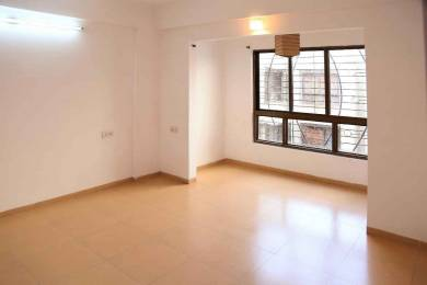 2800 sqft, 5 bhk Apartment in Builder Project Near bombay hospital, Indore at Rs. 1.3500 Cr