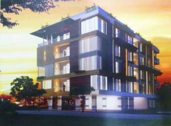 3000 sqft, 4 bhk Apartment in Builder Project Tukoganj, Indore at Rs. 2.2500 Cr