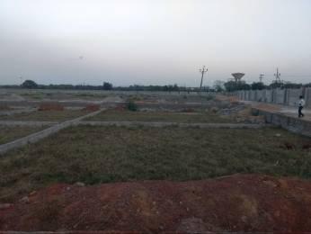 1800 sqft, Plot in Builder Project Tukoganj, Indore at Rs. 3.2500 Cr