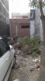 968 sqft, Plot in Builder Project Sector 4 Vaishali, Ghaziabad at Rs. 1.0000 Cr