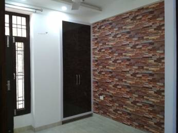 1900 sqft, 3 bhk Apartment in Builder Project Ramprastha, Ghaziabad at Rs. 1.1100 Cr