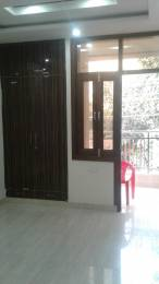 1050 sqft, 3 bhk BuilderFloor in Builder Project gyan khand 1, Ghaziabad at Rs. 60.0000 Lacs