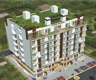 1030 sqft, 2 bhk Apartment in Builder Project Sector 9 Vasundhara, Ghaziabad at Rs. 49.0000 Lacs