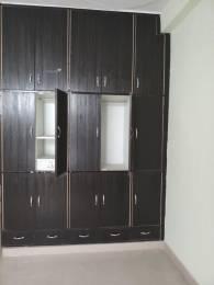 1350 sqft, 3 bhk BuilderFloor in Builder Project Vaishali, Ghaziabad at Rs. 62.5000 Lacs