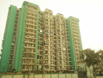 1250 sqft, 2 bhk Apartment in Builder Project Sector 3 Vasundhara, Ghaziabad at Rs. 55.0000 Lacs