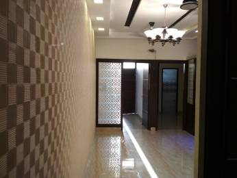 1450 sqft, 3 bhk BuilderFloor in Builder Project Vaishali, Ghaziabad at Rs. 57.9900 Lacs