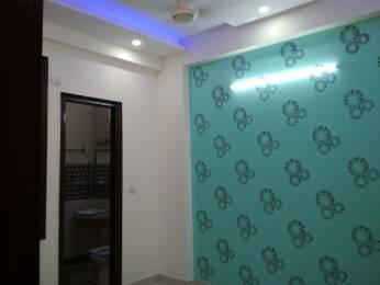 550 sqft, 1 bhk BuilderFloor in Builder Project Vasundhara, Ghaziabad at Rs. 16.9900 Lacs