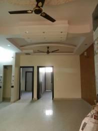 1291 sqft, 3 bhk BuilderFloor in Builder Project Sector 5 Vaishali, Ghaziabad at Rs. 15000
