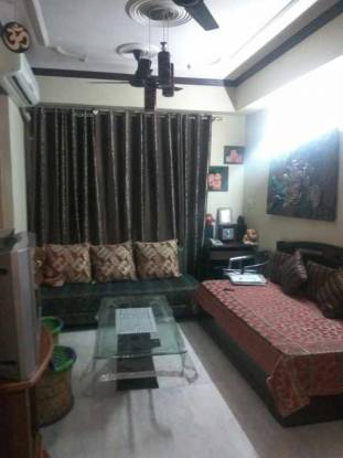 1800 sqft, 3 bhk Apartment in  ABA Olive County Sector 5 Vasundhara, Ghaziabad at Rs. 1.3000 Cr