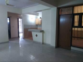 1700 sqft, 3 bhk Apartment in Ramprastha Pearl Court Sector 7 Vaishali, Ghaziabad at Rs. 1.3500 Cr