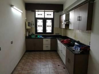 1350 sqft, 3 bhk BuilderFloor in Property NCR Vaishali Builder Floors vaishali 5, Ghaziabad at Rs. 56.0000 Lacs