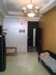 900 sqft, 2 bhk BuilderFloor in Builder Ramprastha Max City Vaishali, Ghaziabad at Rs. 14000