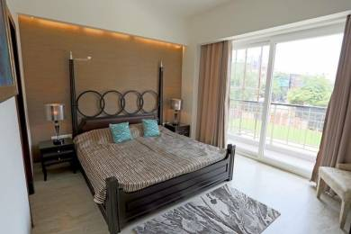1200 sqft, 3 bhk BuilderFloor in Builder United Apartment Vaishali, Ghaziabad at Rs. 15000