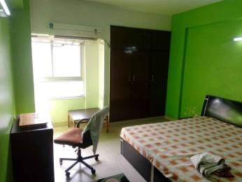 1104 sqft, 2 bhk Apartment in Ansal Neel Padam I Sector 5 Vaishali, Ghaziabad at Rs. 64.0000 Lacs