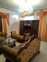 1200 sqft, 2 bhk Apartment in Supertech Residency Sector 5 Vaishali, Ghaziabad at Rs. 69.0000 Lacs