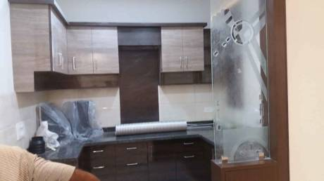 400 sqft, 2 bhk BuilderFloor in Builder Project Sector 3 Vaishali, Ghaziabad at Rs. 35.0000 Lacs
