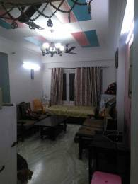 1470 sqft, 3 bhk Apartment in Ramprastha Pearl Court Sector 7 Vaishali, Ghaziabad at Rs. 90.0000 Lacs
