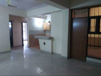 1254 sqft, 2 bhk Apartment in Builder Project Sector 4 Vaishali, Ghaziabad at Rs. 75.0000 Lacs