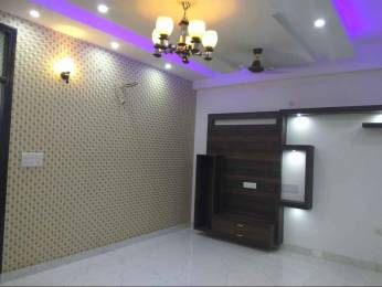 2340 sqft, 4 bhk Apartment in Oasis Buildtech Oasis Emerald Heights Sector 7 Vaishali, Ghaziabad at Rs. 1.5000 Cr