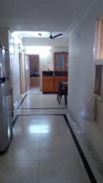 1470 sqft, 3 bhk Apartment in Ramprastha Pearl Court Sector 7 Vaishali, Ghaziabad at Rs. 95.0000 Lacs