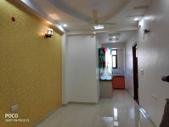 1250 sqft, 2 bhk BuilderFloor in Builder Project Sector 6 Vaishali, Ghaziabad at Rs. 58.0000 Lacs