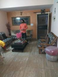2200 sqft, 4 bhk Apartment in Ramprastha Pearl Court Sector 7 Vaishali, Ghaziabad at Rs. 1.9800 Cr