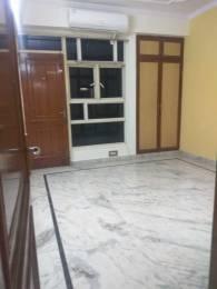 840 sqft, 2 bhk Apartment in Ansal Neel Padam Kunj Sector 1 Vaishali, Ghaziabad at Rs. 38.0000 Lacs