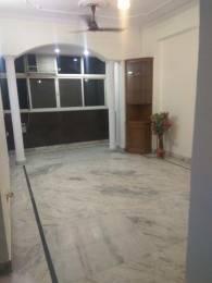 700 sqft, 1 bhk BuilderFloor in Builder Independent builder floor Sector 4 Vaishali, Ghaziabad at Rs. 25.0000 Lacs