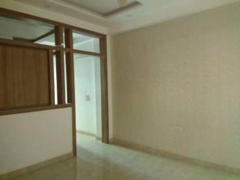 1700 sqft, 3 bhk Apartment in Builder Ramprastha Greens Royal Park Ghaziabad, Ghaziabad at Rs. 92.0000 Lacs