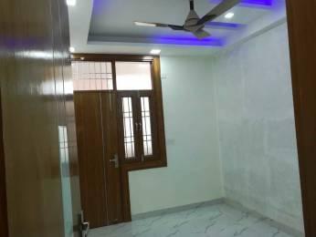1150 sqft, 2 bhk BuilderFloor in Builder independent builder floor Sector 2 Vaishali, Ghaziabad at Rs. 35.0000 Lacs