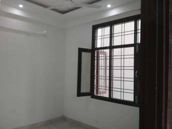 1100 sqft, 2 bhk Apartment in Unitech Sunbreeze Towers Sector 5 Vaishali, Ghaziabad at Rs. 75.0000 Lacs