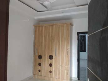 1400 sqft, 2 bhk Apartment in Group Ahlcon Apartments Sector 3 Vaishali, Ghaziabad at Rs. 60.0000 Lacs