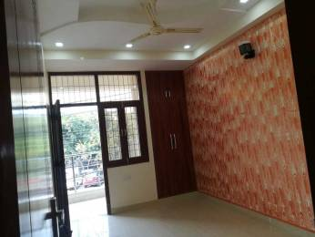 900 sqft, 1 bhk BuilderFloor in Builder IINDEPENDENT BUILDER FLOOR Kaushambi, Ghaziabad at Rs. 40.0000 Lacs