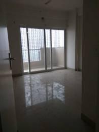 1900 sqft, 3 bhk Apartment in Ramprastha Pearl Court Sector 7 Vaishali, Ghaziabad at Rs. 92.0000 Lacs