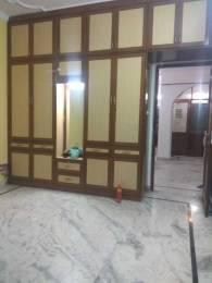 1270 sqft, 2 bhk Apartment in Builder express green kamna 1 Vaishali, Ghaziabad at Rs. 85.0000 Lacs