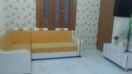 1100 sqft, 2 bhk BuilderFloor in Builder Independent builder floor Sector 4 Vaishali, Ghaziabad at Rs. 50.0000 Lacs
